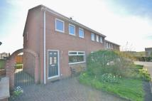 3 bed semi detached house in Brierydale Lane...