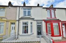 Terraced house for sale in Elizabeth Terrace...