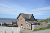 2 bedroom Detached home for sale in Station House...
