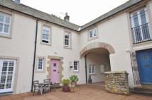 3 bedroom Barn Conversion for sale in Castle Mews, Whitehaven
