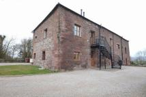 2 bedroom Apartment in Troughton House Farm...