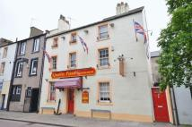 property for sale in Strand Street, Whitehaven