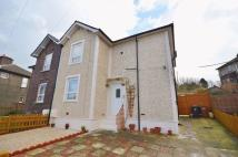 3 bed semi detached home for sale in Thorny Road, Egremont