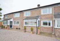 3 bed Terraced property to rent in Goose Butts, Cleator Moor