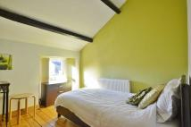 1 bed Detached property to rent in Croftside, Cockermouth