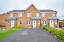 3 bed Terraced property for sale in Weavers Avenue...
