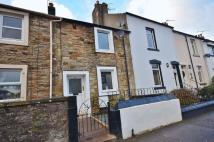 2 bedroom Terraced property to rent in Main Street, Workington
