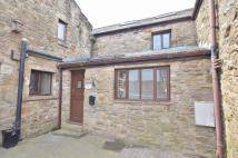 1 bed Cottage to rent in Hayescastle Road...