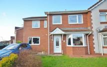 4 bedroom semi detached property in Ling Road, Egremont