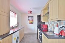 3 bed Terraced property in Cumberland Street...
