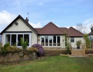 4 bedroom Detached Bungalow for sale in CARR BROW, HIGH LANE...