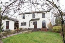 Detached property in CARR BROW, HIGH LANE...