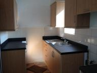 3 bedroom new house to rent in Ingsfield Lane...