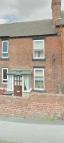 3 bed Terraced property in Duncan Street...