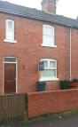 3 bedroom Terraced property in Ellis Street, Brinsworth...