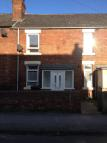 3 bed Terraced home to rent in Duncan Street...