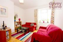 3 bedroom Flat for sale in Teale Street, London