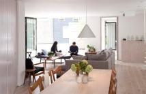 4 bed house for sale in St Judes Street, London
