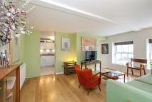 1 bedroom Flat in Teesdale Close, London