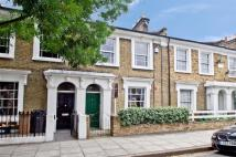 3 bedroom house in Lavender Grove, London
