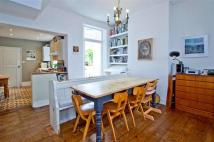 property to rent in Barnet Grove, London