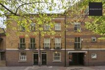 property for sale in Ravenscroft Street, London, E2