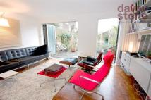 3 bedroom property for sale in Christchurch Square...