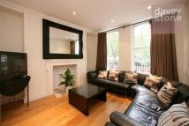 4 bed property in Paradise Row, London