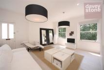 Flat for sale in Victoria Park Square...