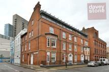 Flat for sale in Old Nichol Street, London