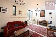 property for sale in Finnis Street, London