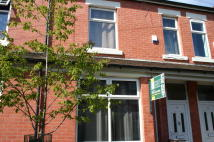Terraced house to rent in Edenhall Avenue, Burnage...