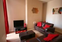 3 bed End of Terrace property in Littleton Road...