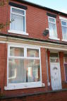 5 bed Terraced home to rent in Edenhall Avenue, Burnage...