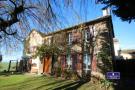 Country House in Midi-Pyrénées, Tarn...