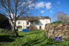 6 bed Character Property for sale in Sauveterre-de Rouergue...