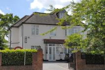 6 bedroom house for sale in Grove Park Road...