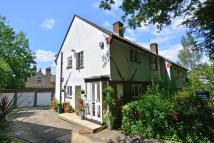 2 bedroom Maisonette for sale in Mill Place, Chislehurst...