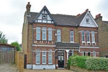 Avondale Road semi detached property for sale