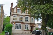 1 bedroom Flat in West Park, Mottingham...