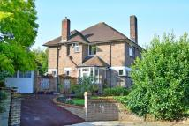 Kings Orchard Detached house for sale