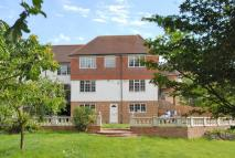 Mottingham Gardens house for sale