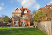 Detached property for sale in West Park, Mottingham...