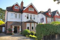 5 bedroom Detached property in West Park, Mottingham...