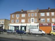 2 bed Maisonette for sale in Gloucester Parade...
