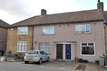 2 bed Terraced property for sale in Horley Road, Mottingham...