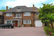 Detached home for sale in North Park, Eltham...