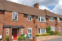 Maisonette to rent in Crockham Way, Eltham...