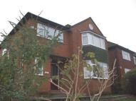 2 bedroom Flat to rent in Ledbury Road, Hereford