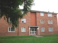 Nicholson Court Ground Flat to rent